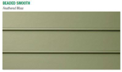 James Hardie Siding | Main Line Remediation | Alternative to Stucco | Fiber Cement Siding