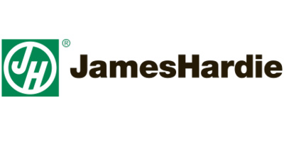 Stucco Services Main Line | James Hardie Siding | Fiber Cement Siding