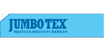 JumboTex Tar Paper |Stucco Replacement | Main Line Stucco Services